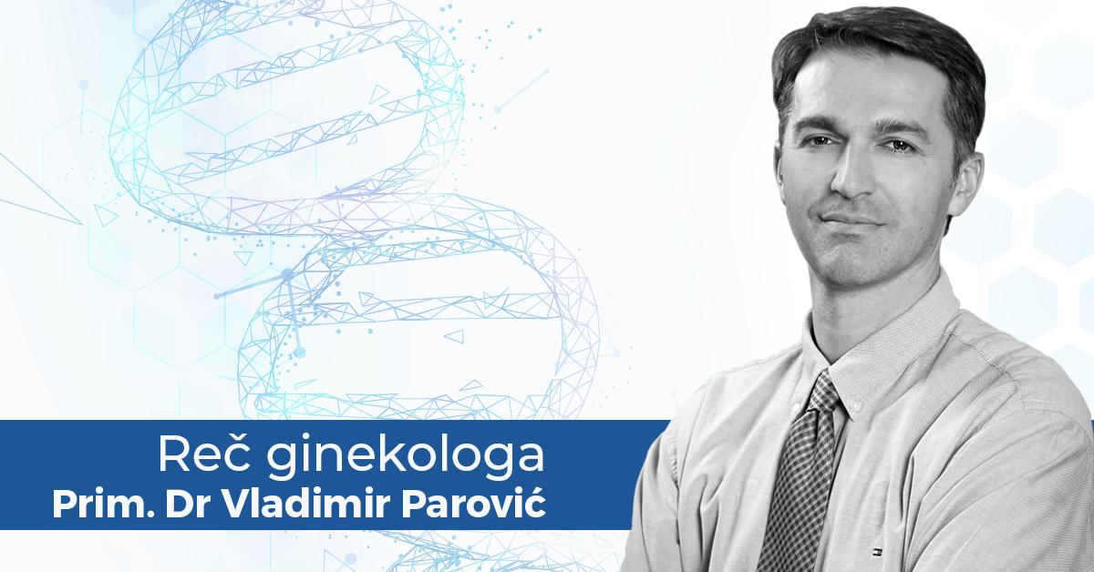 Vladimir Parovic