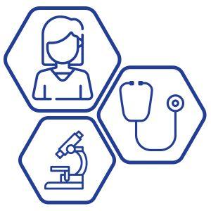 Budućnost medicine je personalizacija odnosno, postavljanje dijagnoze i primena terapije individualno