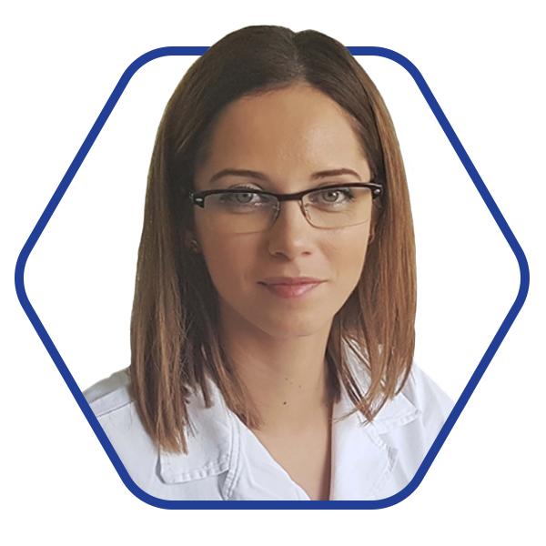 Ana_Krivokuca_premium_genetics