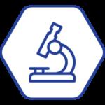 histopatologija