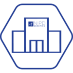 nipd_genetics