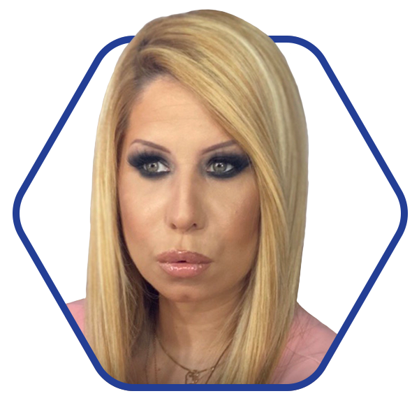 Milica Komnenić Radovanović