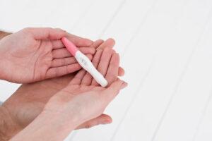 Genetski testovi u trudnoći – da li je beba zdrava?