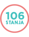 106-disorders