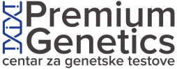 PremiumGenetics Centar Za Genetske Testove
