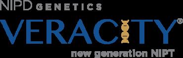 Veracity_premium_genetics