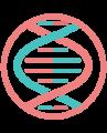 genetic-changes